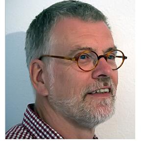 Gerard Weststeijn