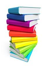 Boeken Blog